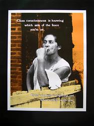 classconsciousness-poster-thumb